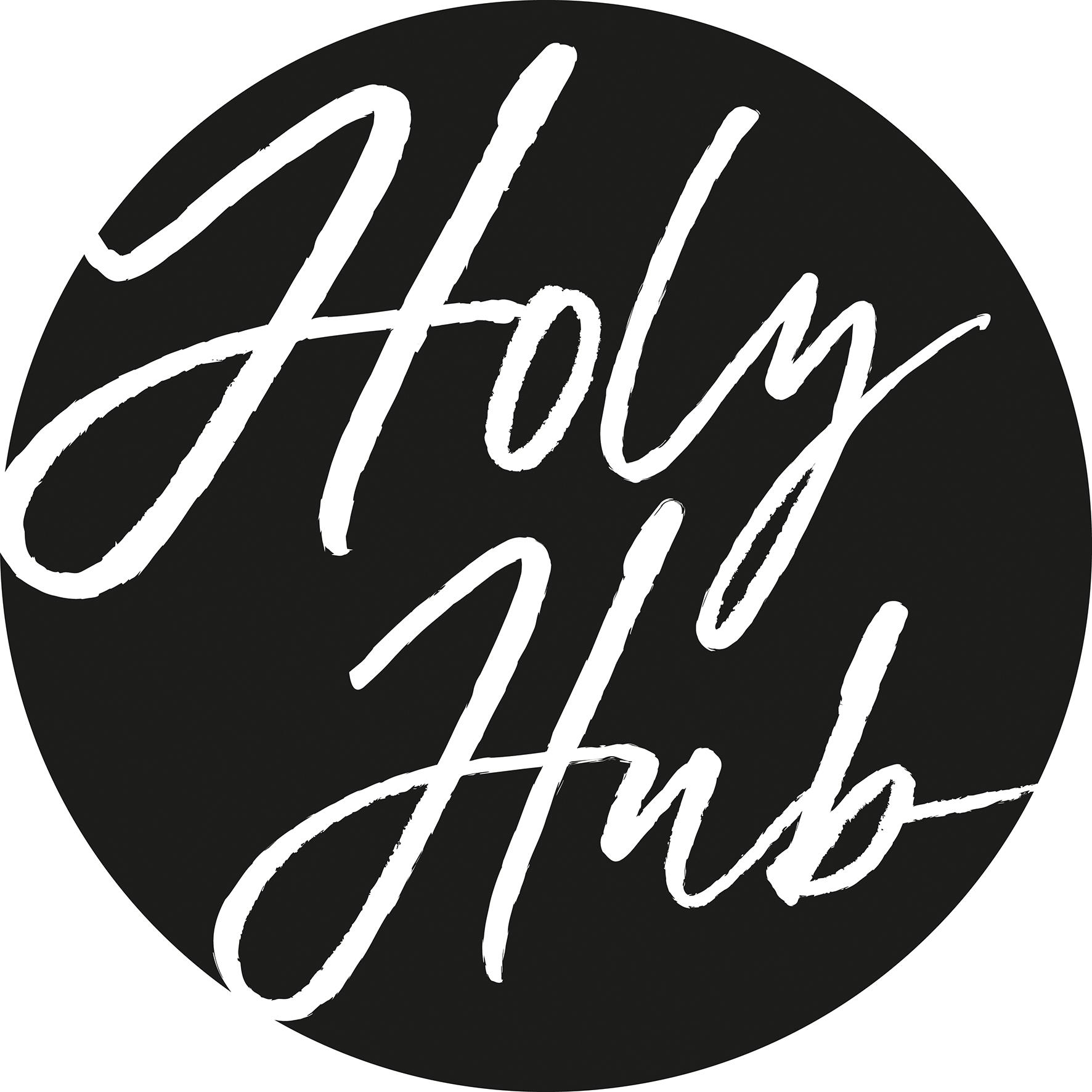 holyhub.nl