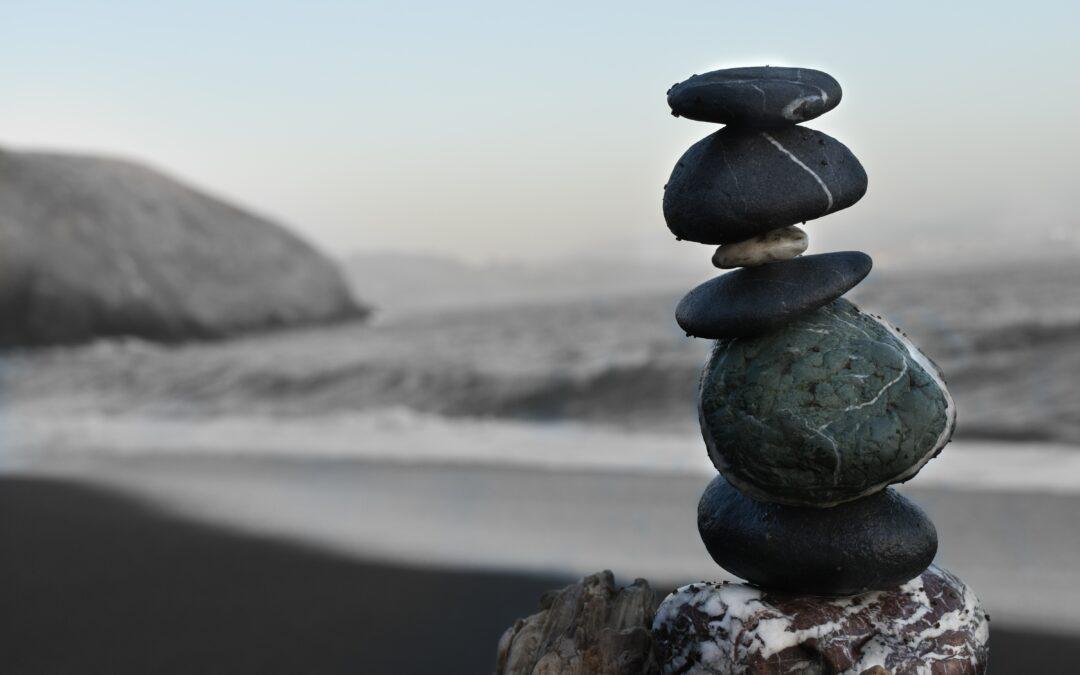 Chakra's en christelijke meditatie: wat houdt dat in?